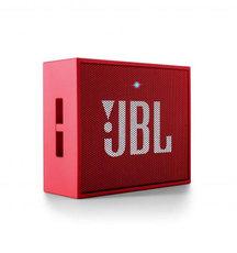 Produktfoto JBL Jblgoteal