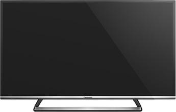 Produktfoto Panasonic TX-40CSW524