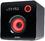 ION Flash CUBE Wireless Bluetooth Speaker