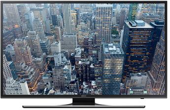 Produktfoto Samsung UE50JU6450