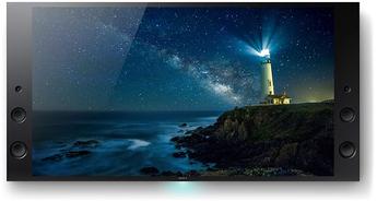 Produktfoto Sony KD-65X9305C