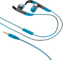 Produktfoto Trust 20321 FIT IN-EAR Sport