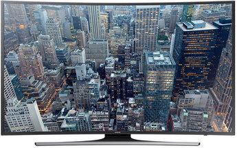 Produktfoto Samsung UE40JU6500