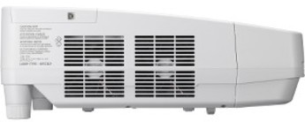 Produktfoto NEC UM351WI