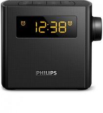 Produktfoto Philips AJB4300