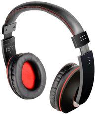 Produktfoto ISY IHP-500 Comfort