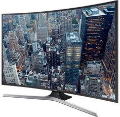 Produktfoto Samsung UE40JU6740