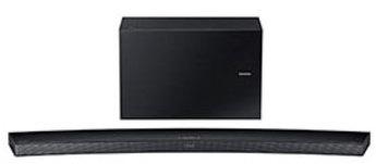 Produktfoto Samsung HW-J7500