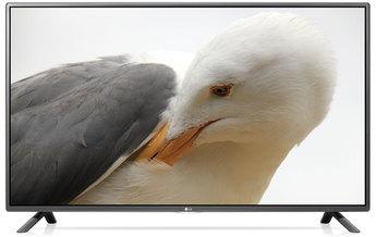 Produktfoto LG 50LF5800