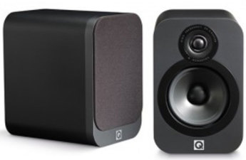 Produktfoto Q Acoustics 3020