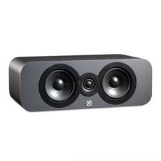 Produktfoto Q Acoustics 3090C
