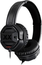 Produktfoto JVC HA-SR50X
