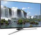 Produktfoto Samsung UE40J6250