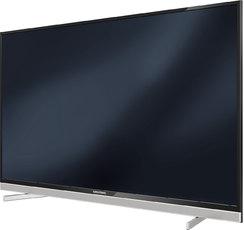 Produktfoto Grundig 55 VLX 8580 WL