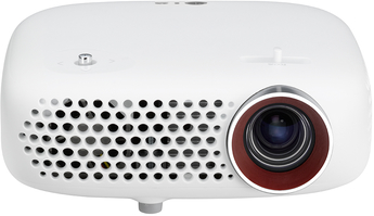 Produktfoto LG PW600G