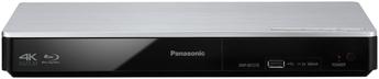 Produktfoto Panasonic DMP-BDT270