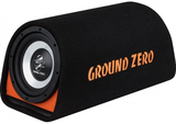 Produktfoto Ground Zero GZIB 80PT