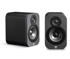 Produktfoto Q Acoustics 3010