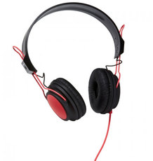 Produktfoto Intenso ON EAR Headphones
