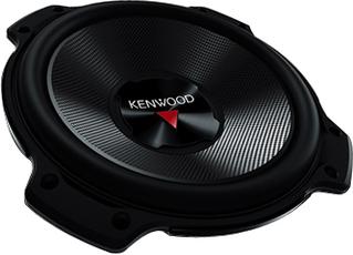 Produktfoto Kenwood KFC-PS2516