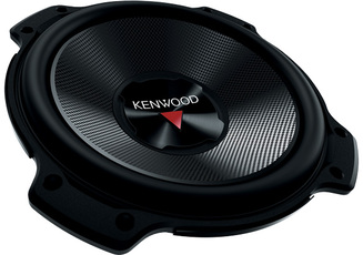 Produktfoto Kenwood KFC-PS3016