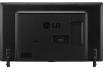 Produktfoto LG 32LF5800