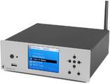 Produktfoto Pro-Ject Stream BOX DSA