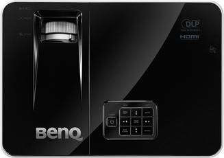 Produktfoto Benq MW724