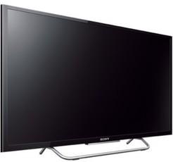 Produktfoto Sony KDL40W705C
