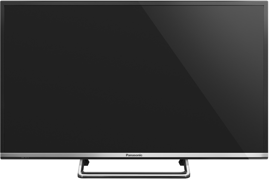 panasonic tx 32cst606 lcd fernseher tests erfahrungen. Black Bedroom Furniture Sets. Home Design Ideas