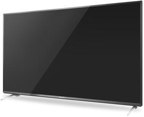 Produktfoto Panasonic TX-40CXW704