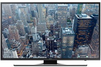 Produktfoto Samsung UE55JU6470