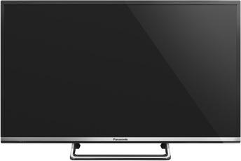 Produktfoto Panasonic TX-32CSF607