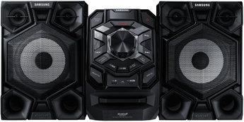 Produktfoto Samsung MX-J730