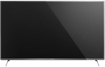 Produktfoto Panasonic TX-55CXW704