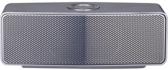 Produktfoto LG Music FLOW H4 NA9350