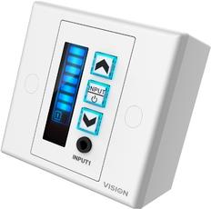 Produktfoto Vision TC2-AMP4