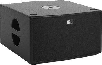 Produktfoto Fohhn Audio AG XS-10