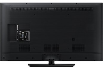 Produktfoto Samsung HG55ED690