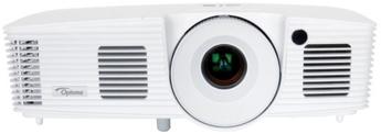 Produktfoto Optoma X351