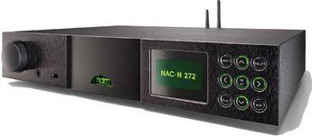 Produktfoto Naim Audio NAC-N 272