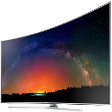 Produktfoto Samsung UE65JS9502T