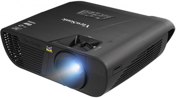 Produktfoto Viewsonic PJD6352
