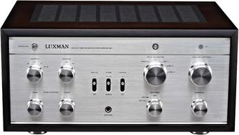 Produktfoto Luxman SQ-30U