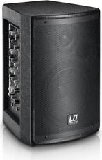 Produktfoto LD Systems Stinger MIX 6 A G2