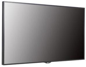 Produktfoto LG 42LS73B-5B