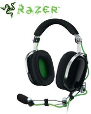 Produktfoto Razer Blackshark Expert 2.0