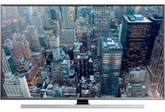 Produktfoto Samsung UE65JU7005