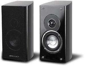 Produktfoto Pure Acoustics Noble II S