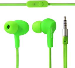 Produktfoto ewent EW3558 IN-EAR Stereo Sport